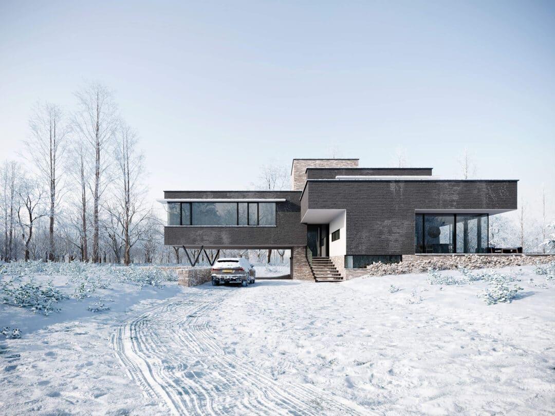 Nieuw Bellinkhof